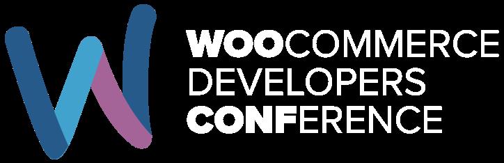 WooConf Logo